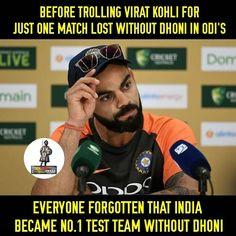 Virat Kohli Quotes, Cricket Coaching, Cricket In India, Virat Kohli Wallpapers, Virat And Anushka, Intresting Facts, Love You Baby, Anushka Sharma, Best Couple