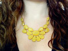 http://carmen-roxana.blogspot.ro/2014/02/bohemian-necklace.html