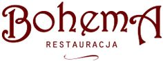 New business directory listing - Bohema Restaurant - http://engdex.pl/bd/bohema-restaurant/ - Bohema is a perfect place for a family dinner, meeting with friends, romantic dinner and business talk.