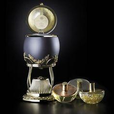 The Royale Dream: el perfume más caro del mundo | Masaryk Tv | My Web Lifestyle