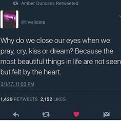 I sometimes leave my eyes open when I kiss. Bae Quotes, Real Talk Quotes, Tweet Quotes, Twitter Quotes, Mood Quotes, Qoutes, Relatable Tweets, Along The Way, Deep Thoughts