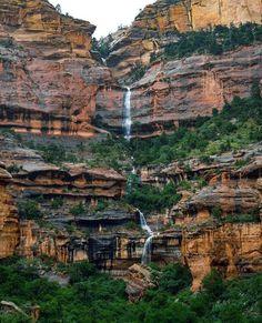 53 Best Arizona Mountains Images Arizona Mountains