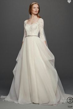 Petite Wedding Dresses Say I Do In Style Wedding Dress