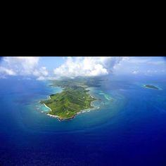 St.Croix, USVI gret place to vacation:D