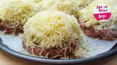Видеоролик Cabbage, Dinner Recipes, Nutrition, Beef, Meals, Vegetables, Food, Future, Easy Meals