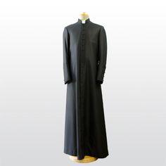images about luis . g topsy. High Neck Dress, Dresses For Work, Image, Fashion, Clothing, Turtleneck Dress, Moda, La Mode, Fasion