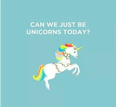 How about #unicorns & #faeries?   #unicorn #fairy bykkswann.com/shop/