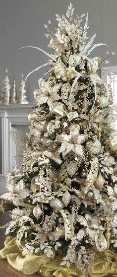 In attesa che le feste che anticipano il Natale 2014-2015, arrivano e quindi passano, possiamo già pensare a ciò che sarà o potrebbe essere il nostro prossimo addobbo per l' albero di Natale.…