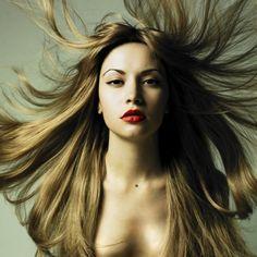 Ağustos, 2011 | Yeni Saç Modelleri - Saç Renkleri - Saç Modası