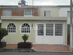 Casa Mandalay Bogotá