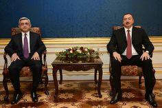 La OSCE espera que presidentes de Armenia y Azerbaiyán se reúnen este mes - Soy Armenio