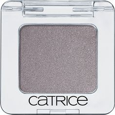 CATRICE ABSOLUTE  EYE COLOUR MONO : 680 SHADE OF GREY