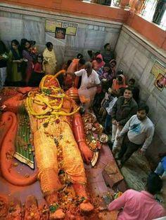 Shiva Hindu, Shiva Shakti, Hindu Deities, Hindu Temple, Krishna Art, Hare Krishna, Jai Ganesh, Ganesh Lord, Lord Shiva