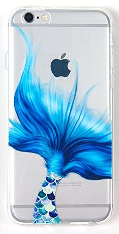 Make a splash and protect your #iPhone7Plus with our #MermaidTail#YogaCase protective cover!  On Yoga-Case:  http://www.yoga-case.com/product/iphone-7-plus-case-yogacase-intrends-silicone-back-protective-cover-mermaid-tale/ On Amazon:  https://www.amazon.com/YogaCase-InTrends-Silicone-Protective-Mermaid/dp/B01M0YBM5S/ref=sr_1_2?ie=UTF8&qid=1475272771&sr=8-2&keywords=yogacase+iphone+7+plus  We are happy to announce that all of our best sellers are now available for #iPhone7 and #iPhone7Plus…