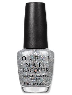 """Which is Witch?"" from OPI's upcoming Oz: The Great and Powerful collection."