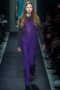 Bottega Veneta | Fall 2015 Ready-to-Wear Collection | Style.com