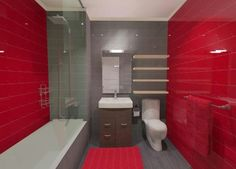 pintura para azulejos cuartos de baño - Resultados de : Yahoo España en la búsqueda de imágenes