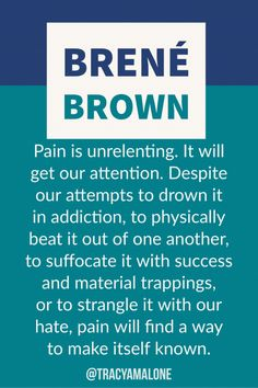 More Brene Brown Quotes - Narcissist Abuse Support Great Quotes, Quotes To Live By, Me Quotes, Motivational Quotes, Inspirational Quotes, Change Quotes, Strong Quotes, Amazing Quotes, Attitude Quotes