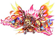 Brave Frontier - Units Guide by Brave Frontier PROs Character Concept, Character Design, Character Ideas, Brave Frontier, Cute Games, Amazing Art, Minions, Chibi, Cool Art