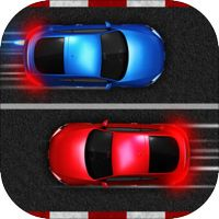 Change Lanes Racing - Don't Go the Wrong Way by Go Free Games - Best Top Fun Apps