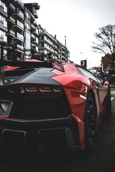 themanliness:Aventador Edizione GT | Source | Facebook | Instagram