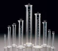 Buy CYLINDERS MEASURING Medical Devices on bdtdc.com