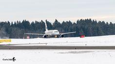 Blogspot kuva Finland, Jet, Aircraft, Aviation, Planes, Airplane, Airplanes, Plane