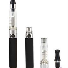 Electronic cigarette review site. Focused on e cigarettes in the UK.