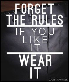 80 Great Mens Style Quotes Images Mens Fashion Quotes Style