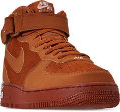 526edd2c5f829c 31 Best Shoe Customization Restoration images