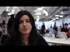 Are Women Well Represented in Social Enterprise?