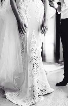Jaton Couture