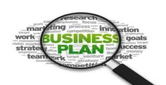 A focused #businessplan can keep your #homebusiness on the right track from the moment you #startup to years down the line. Read our 8 Essential Home Business Plan Preparation Tips here. http://ihubbub.com/magazine/8-essential-home-business-plan-preparation-tips