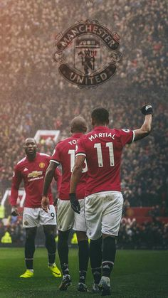 Buy Manchester United Tickets online with a purchase guarantee. Buy Manchester UTD Match Ticket for sale at Manchester United Team, Premier League Tickets, Premier League Champions, Courses Hippiques, Soccer Tips, Soccer Skills, Cristiano Ronaldo Lionel Messi, Soccer Quotes, Man United
