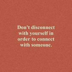 Motivacional Quotes, Mood Quotes, Cute Quotes, Positive Quotes, Best Quotes, Self Love Quotes, Quotes To Live By, Happy Words, New Energy