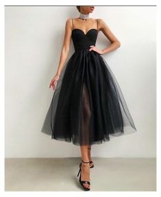 Straps Prom Dresses, Tulle Prom Dress, Ball Dresses, Homecoming Dresses, Strapless Dress Formal, Party Dress, Mesh Dress, Dresses For Graduation, Cute Dresses For Party