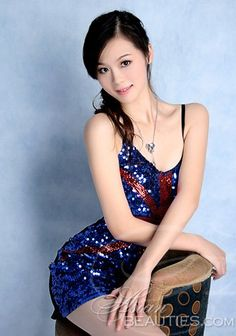 Does not Taiwanese girls are easy all