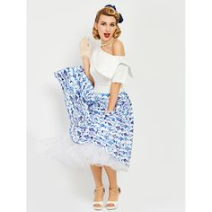 #Buy Corset Dresses #SCHOOL OF #FISH PIN UP #DRESS 0119 at best price from #Corset #Dresskart.  Order Now:- http://www.corsetdresskart.com/Dresses/School-Of-Fish-Pin-up-Dress-0119