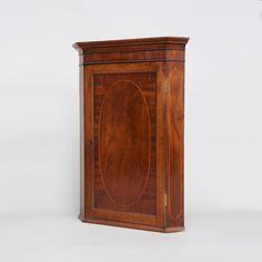 Georgian Inlaid Mahogany Corner Cabinet/Cupboard-apollo-antiques-DSC_6410 (1)_main.jpg