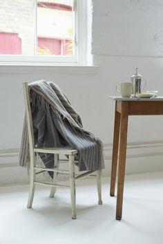 Wool Blanket, Wool Rug, Interior Accessories, Handmade Rugs, Portfolio Design, About Uk, Contemporary Design, Blankets, Cushions