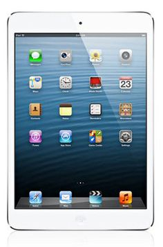 """Habitat for Humanity Sweepstakes! Enter to Win This Free iPad Mini by """"liking""""  Brain Host's Facebook Page. http://images.starpulse.com/contestimages/7739-contestfeature_1352138308.jpg"""