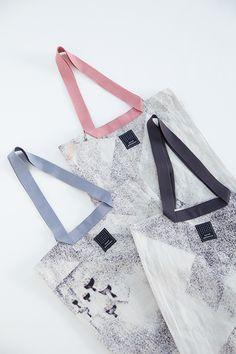 spray bag