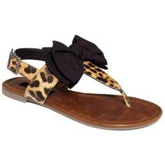 Leopard print sandals - Shoes and beauty Keds, Cute Shoes, Me Too Shoes, Shoe Boots, Shoes Sandals, Dress Sandals, Flat Sandals, Leopard Print Sandals, Cheetah Print