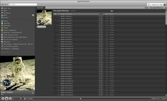 find hidden audio gems on spotify