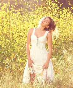 Miley cyrus❤️