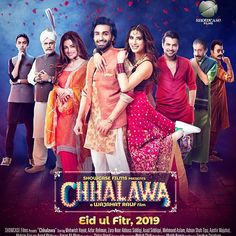 7 Best Latest Bollywood Movies images in 2019