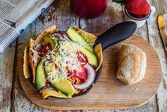 4 nuevos mercados gourmet que debes conocer en la CDMX