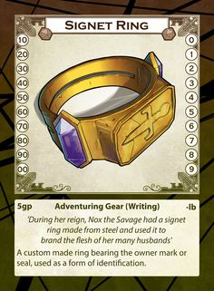 ArtStation - Item Cards: Writing Part Michael Fitzhywel Dnd Dragons, Dungeons And Dragons Game, Dungeons And Dragons Homebrew, Wicca, Dragon Rpg, Cool Journals, Fantasy City, Fantasy Weapons, Pen And Paper