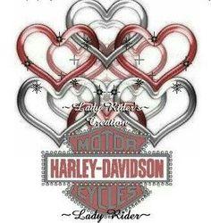 Old Classic Harley-Davidson Motorcycles Harley Davidson Quotes, Harley Davidson Pictures, Harley Davidson Wallpaper, Classic Harley Davidson, Harley Davidson Knucklehead, Harley Davidson Motorcycles, Harley Bikes, Harley Tattoos, Logo