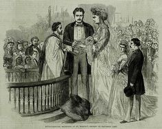 MessageToEagle.com – On August 5, 1888, Anna Haining Bates – One Of The Tallest Women In History – Died Anna Haining Bates and she was…